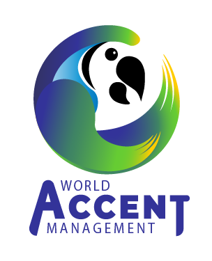 World Accent Management-Helping people communicate worldwide